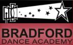 Bradford Dance Academy